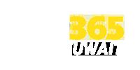 bet365 الكويت